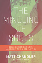 TheMinglingOfSouls