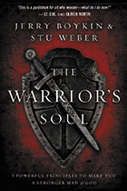 TheWarriorsSoul