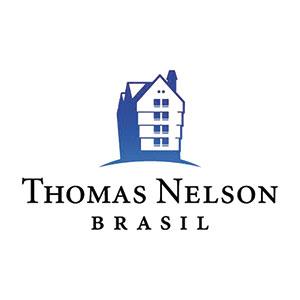 ThomasNelsonBrasil