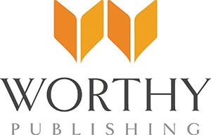WorthyPublishing