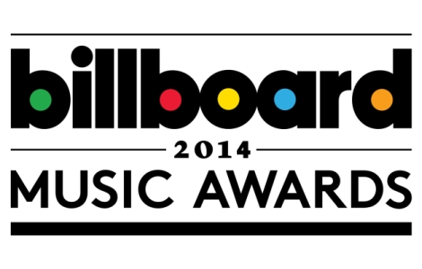 2014BillboardMusicAwardsLogo-web