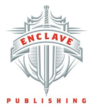EnclavePublishing-web