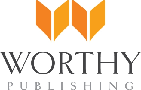WorthyPublishing-web
