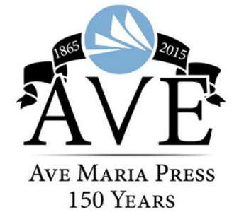 Ave-Maria-Press-logo