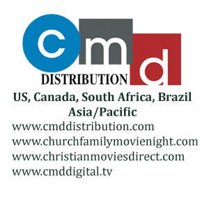 CMD-Distribution-Vertical