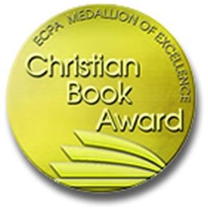 ChristianBookAward-web
