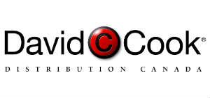 David-C-Cook-Distrib-Canada
