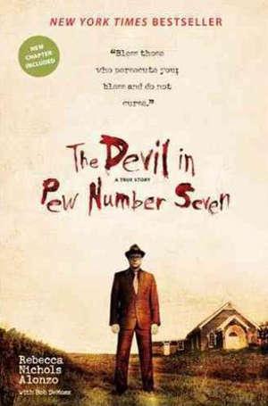 Devil-Prew-Seven