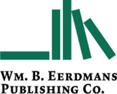 Eerdmans-logo