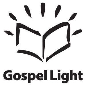 GospelLight-BW-300dpi