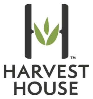 HarvestHouseNew-web