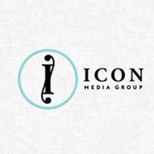 Icon-Media-Group