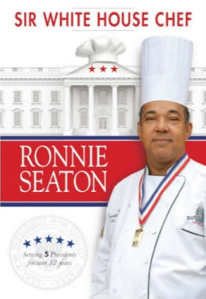 Sir-White-House-Chef-book-cover
