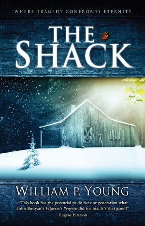 The-Shack-cover