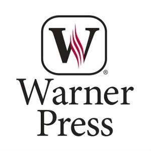 Warner-Press-logo