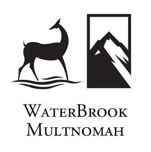 WaterBrookMultnomah