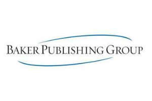 baker-published-group-logo
