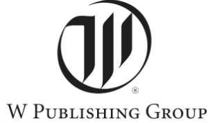 w-publishing-group-logo