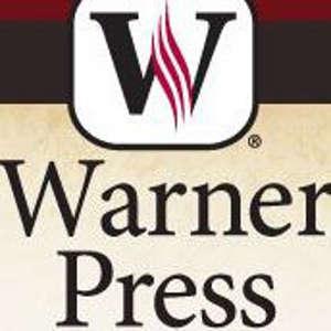 warner-press-logo