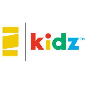 zonderkidz-logo