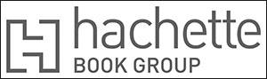 HachetteBookGroup