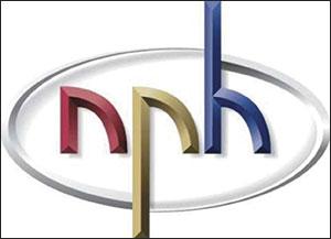 NazarenePublishingHouse