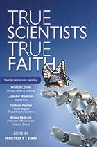 TrueScientistsTrueFaith