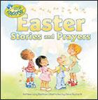 TyndaleHouse-EasterStoriesAndPrayers