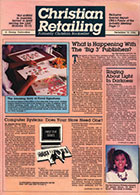 Cover-CR-12-15-86-copy