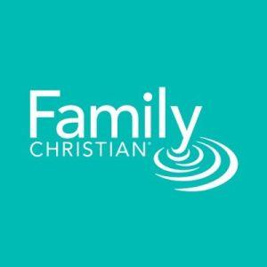 FamilyChristianLogo-2016-300px