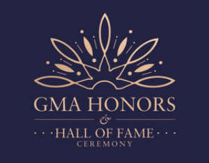 GMA-honors-hall-of-fame