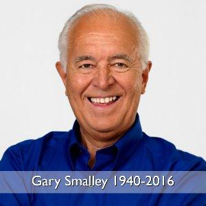 GarySmalley
