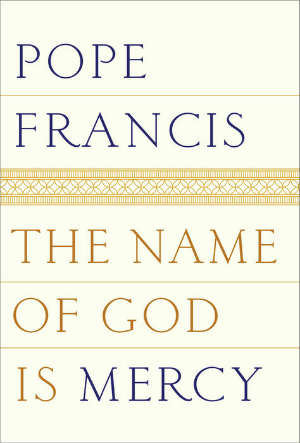 Pope-Francis-Name-of-God