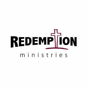 RedemptionMinistries