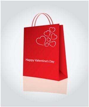 Valentine.shutterstock 69051025