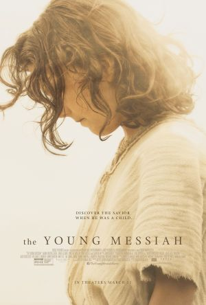 YoungMessiah poster-web