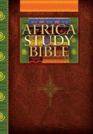 africa-study-bible