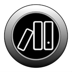 bookmasters-logo