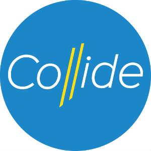 collide-media-group