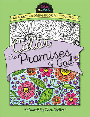 color-promises-of-god