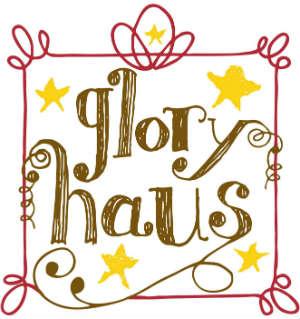 glory-haus-logo