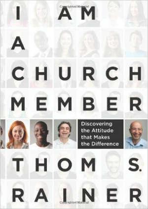 i-am-a-church-member-rainer-cover