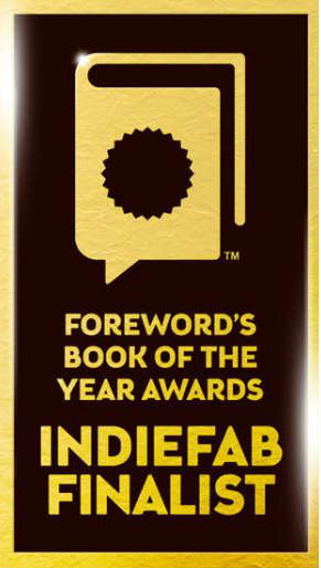 indiefab-foreword-boty-awards