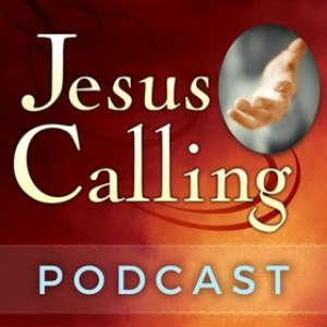 jesus-calling-podcast