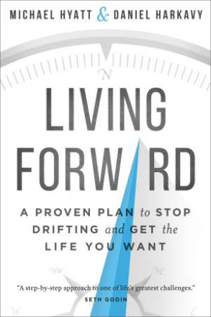 living-forward-hyatt-harkavy