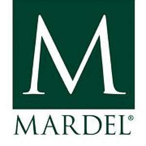 mardel-logo