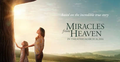 miracles-from-heaven