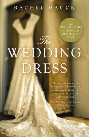 rachel-hauck-wedding-dress