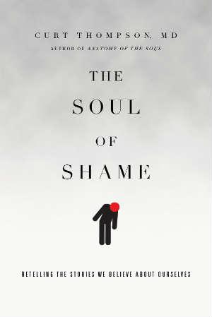 soul-of-shame-cover