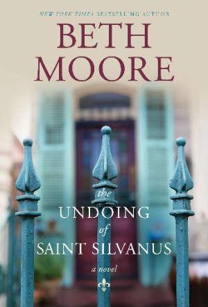 undoing-of-saint-silvanus